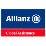 Global Allianz Assistance